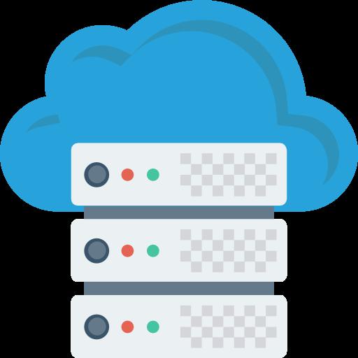 Domain & Web Hosting