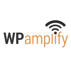 WPAmplify SEO
