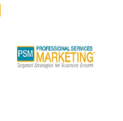 Professional Services Marketing, LLC
