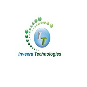 Inveera Technologies LLC