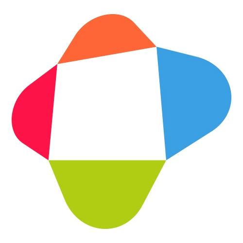 Digital Dot