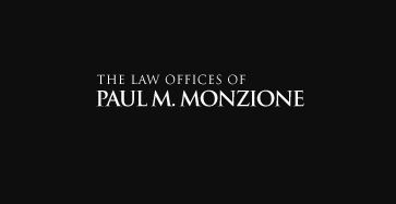 Law Offices of Paul M. Monzione, P.C.